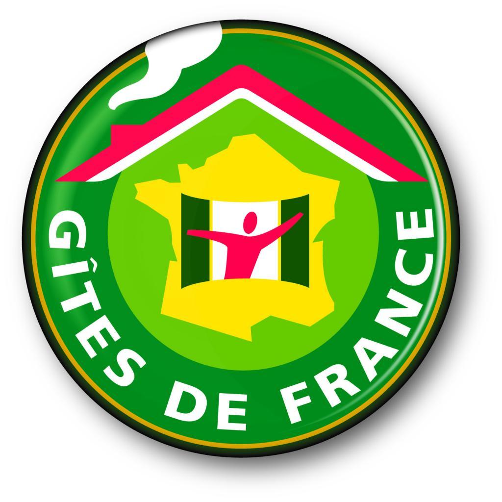 national association gites de France